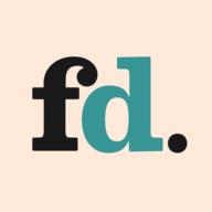 fd.nl