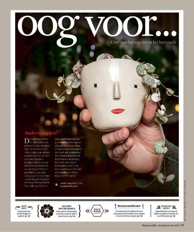 Terrific Krant Het Financieele Dagblad Uwap Interior Chair Design Uwaporg