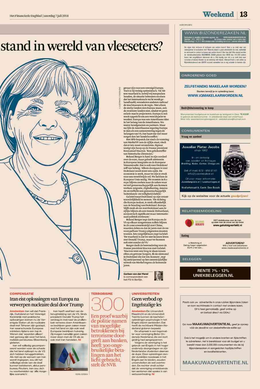 Duitse cultuur dating Neon artikel online dating