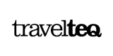 travelteq