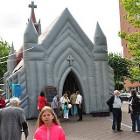 Opblaasbarekerk