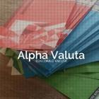 Alpha alphen aan den rijn