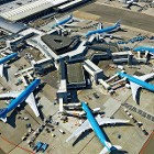 Luchthaven Schiphol Air France-KLM