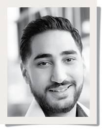 Babak Heydari Dissertation , wer kann eine doktorarbeit schreiben