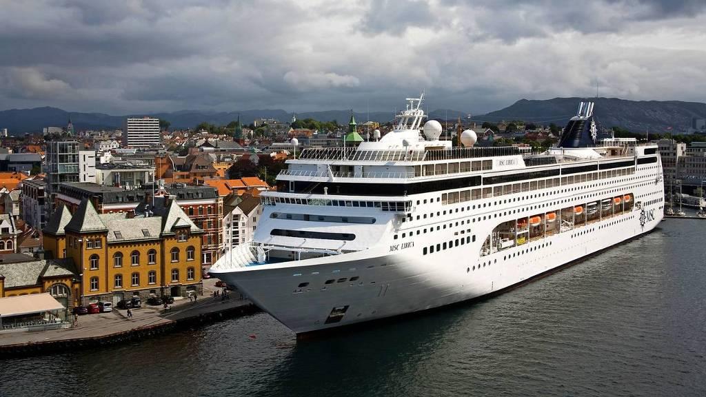 essay duurzaam toerisme