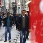 Turken turkije