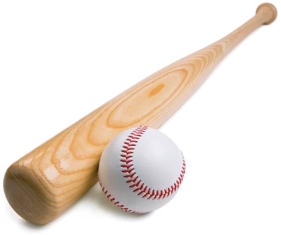 de zen van honkbal het financieele dagblad baseball bat clipart transparent background baseball clipart transparent background
