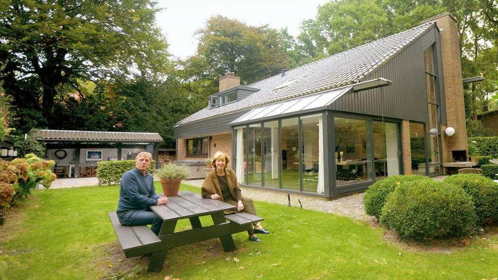 Huis te koop het financieele dagblad for Lovendegem huis te koop