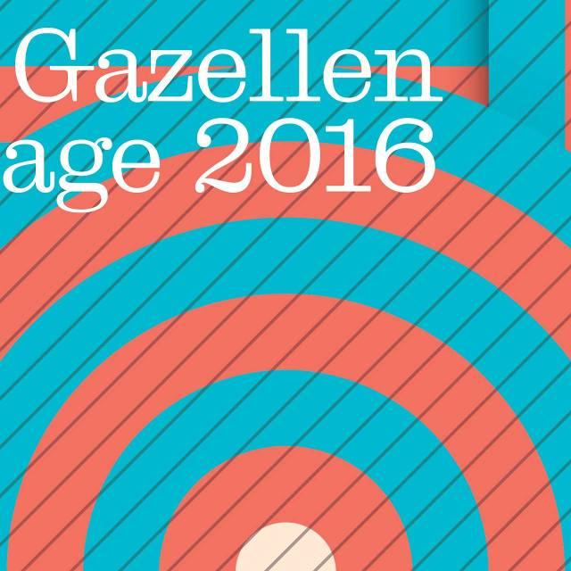 Fd gazellen verslaafd aan ondernemen het financieele for Gazelle cuisine n 13